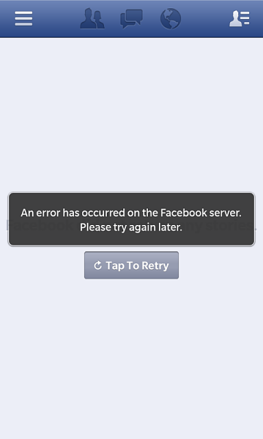 Facebook Issues back again-img_20150227_065129.png