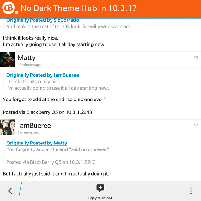 No Dark Theme Hub in 10.3.1?-img_20150228_085704.png