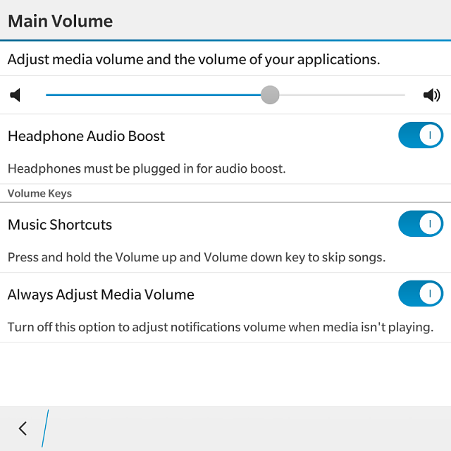 Using 10.3 with Bose QC25 and QC20.-img_20150228_103452.png