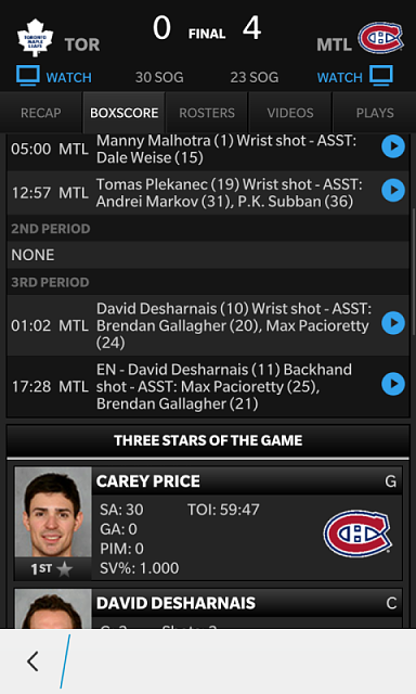 NHL GameCenter no longer working?-img_20150228_222756.png