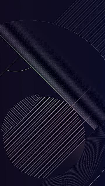 New Lock Screen Wallpaper Name Bb Pattern Vivid