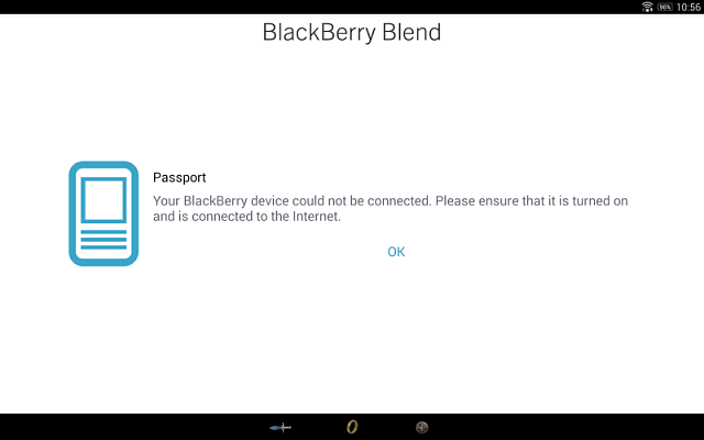 Blend not working with Android.-screenshot_2015-03-02-22-56-51.png