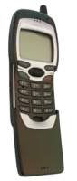 BlackBerry should bring out a flip phone with a keyboard-0c163052.png