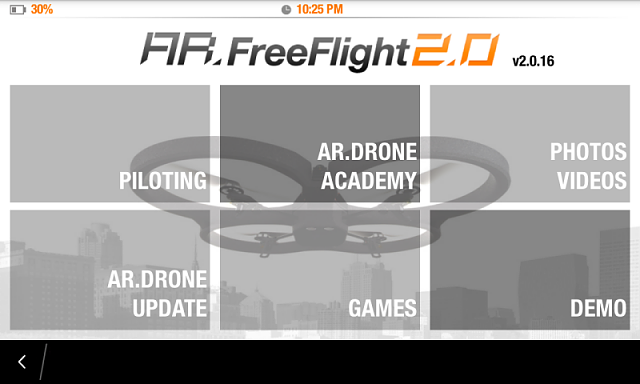Can we Fly Drones with our BB10 Devices?-img_20150305_222557.png