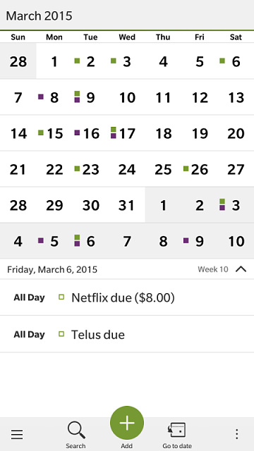 BlackBerry 10.3.1 Calendar is Disastrous!-img_20150306_092541.png