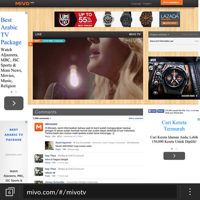BB10 Browser with flash for OS 10.3.1-img_20150307_234643.png