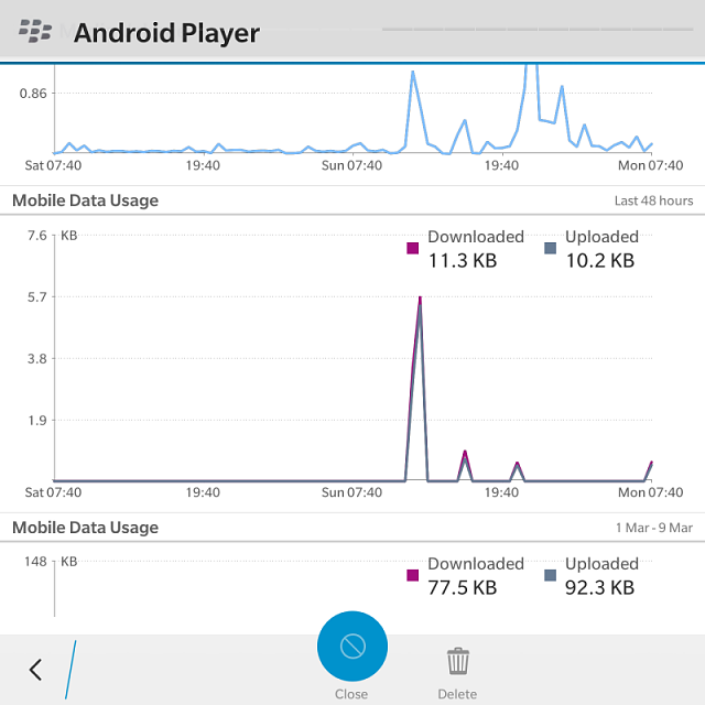 Android Player very high data usage-img_20150309_074351.png