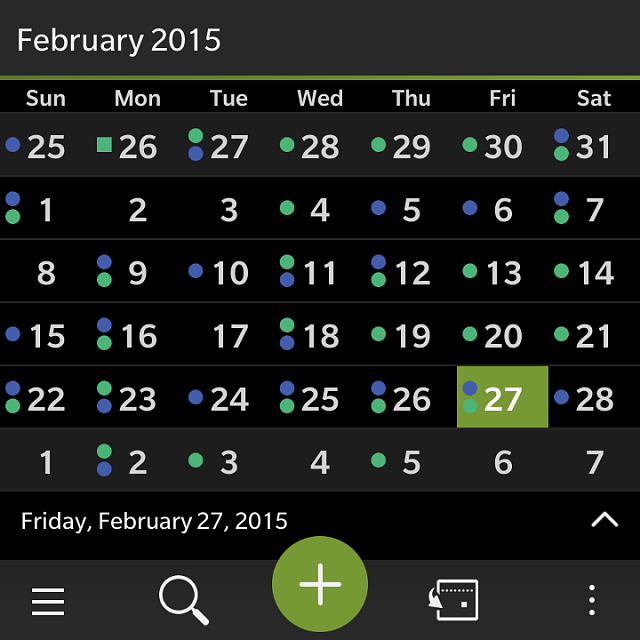 Is the Calendar going to be fixed or changed, its currently horrible.-img_20150227_214932.png