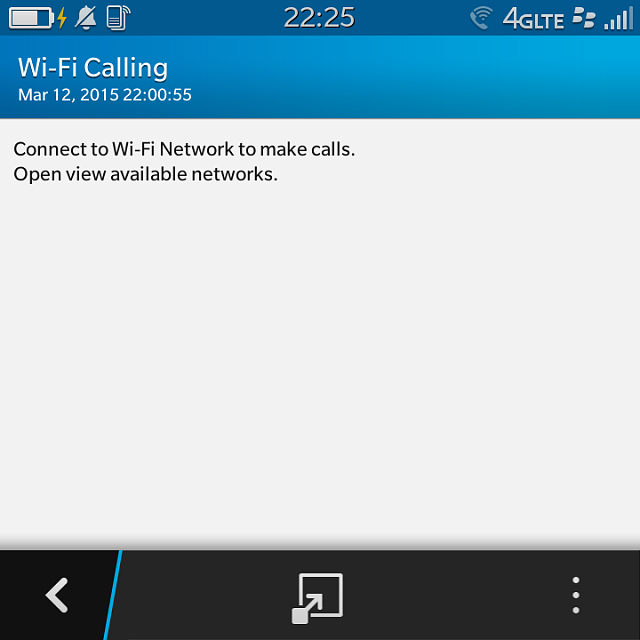 How do I stop the Wi-Fi notifcation from popping up?-q10wifi2.png