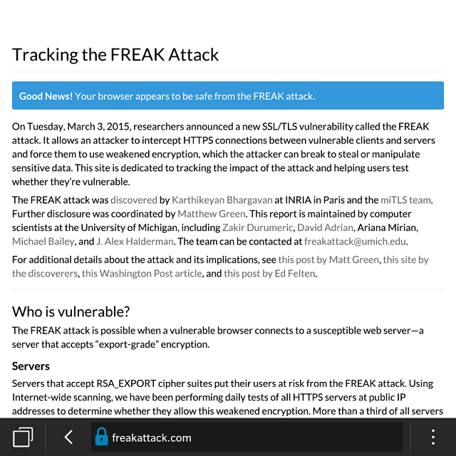 BB10 vulnerable to FREAK-img_20150314_011207.png