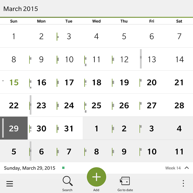 10.3.1 Calendar is awesome-img_20150315_150000.png