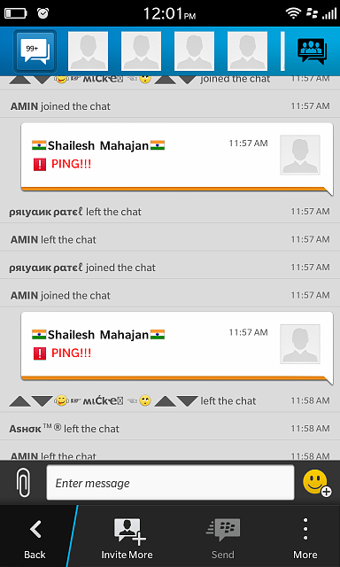 How do I leave a BBM group chat?-img_20150317_120123.png
