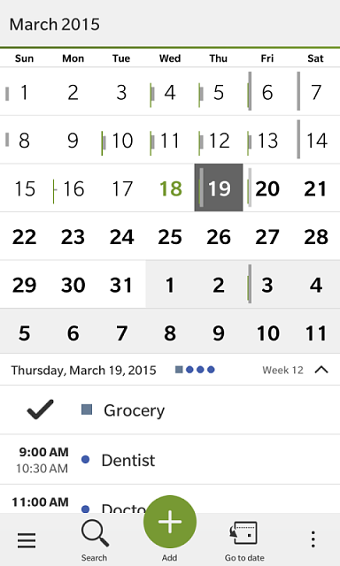 BlackBerry 10.3.1 Calendar is Disastrous!-img_20150318_180324.png
