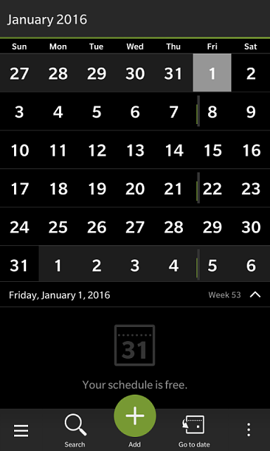 BlackBerry 10.3.1 Calendar is Disastrous!-img_20150318_184117.png
