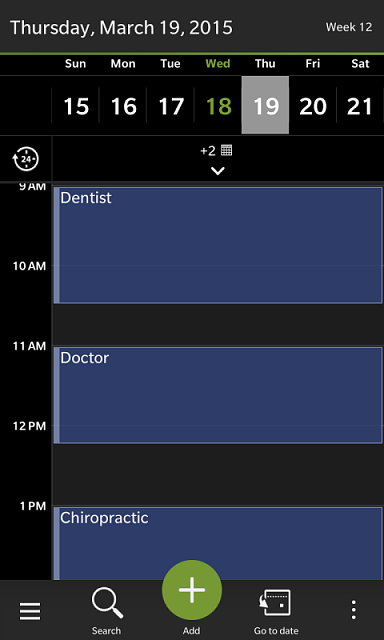 BlackBerry 10.3.1 Calendar is Disastrous!-img_20150318_184345.png