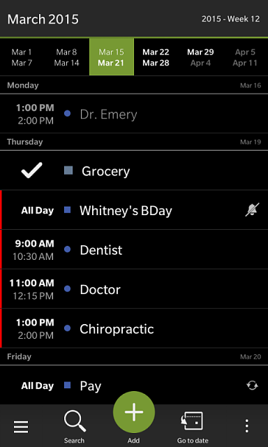BlackBerry 10.3.1 Calendar is Disastrous!-img_20150318_184404.png