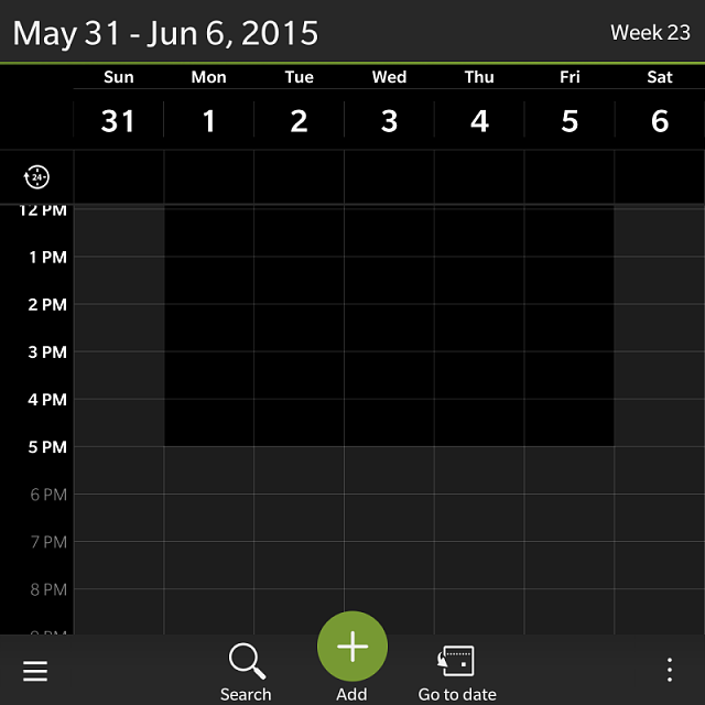 BlackBerry 10.3.1 Calendar is Disastrous!-img_20150318_223717.png