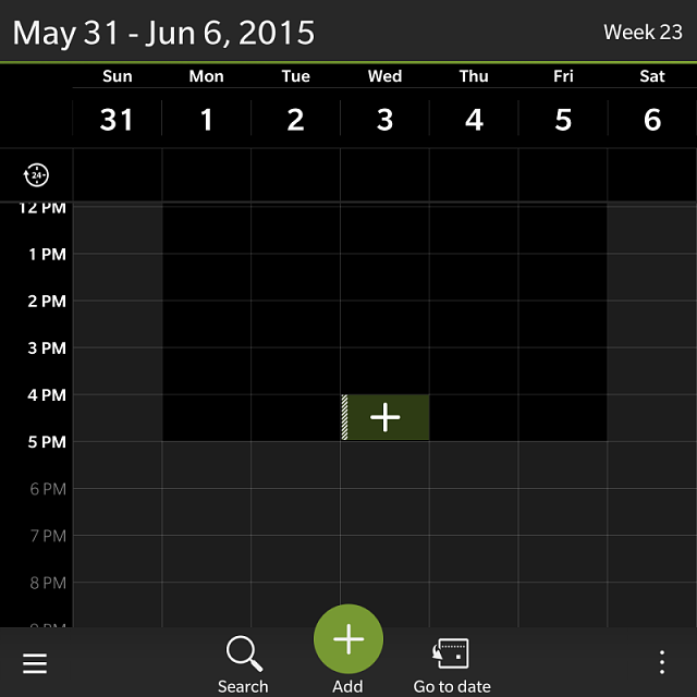 BlackBerry 10.3.1 Calendar is Disastrous!-img_20150318_223734.png