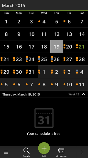 BlackBerry 10.3.1 Calendar is Disastrous!-img_20150321_185834.png