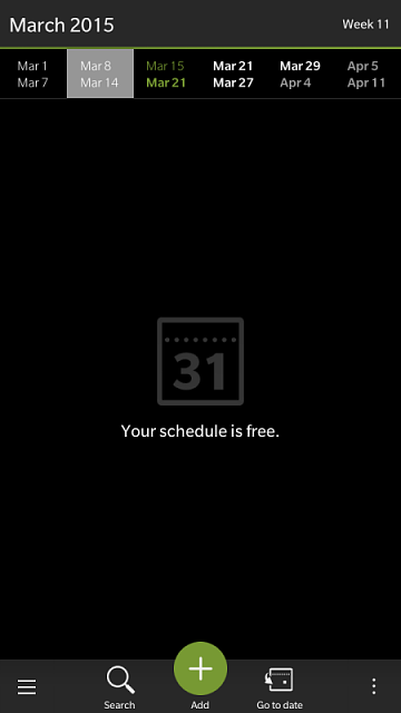 BlackBerry 10.3.1 Calendar is Disastrous!-img_20150321_190032.png