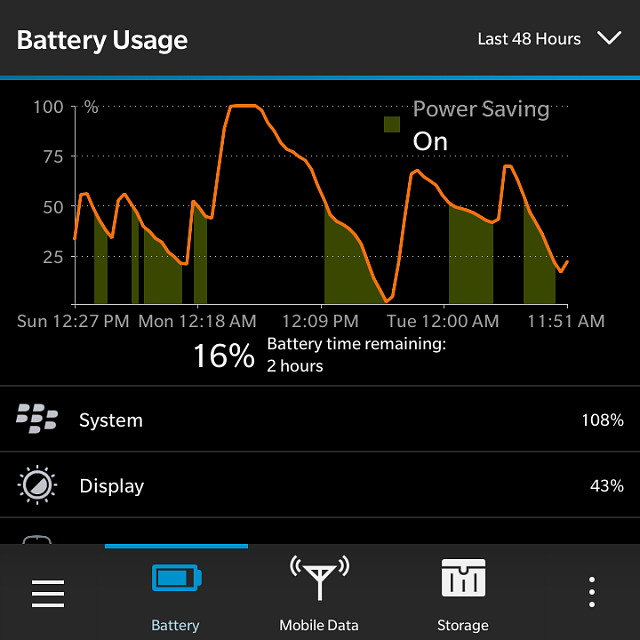 Battery problem Q10-img_20150324_115527.png