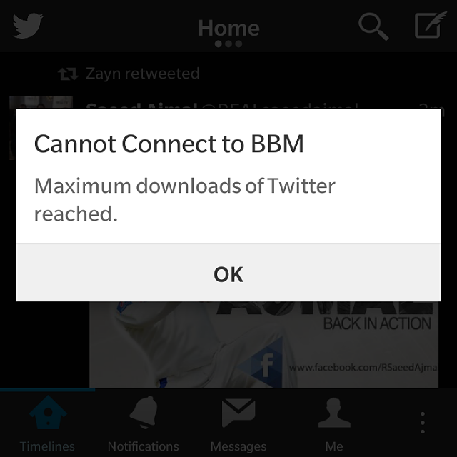 Cannot connect to bbm in twitter-img_20150404_204952.png