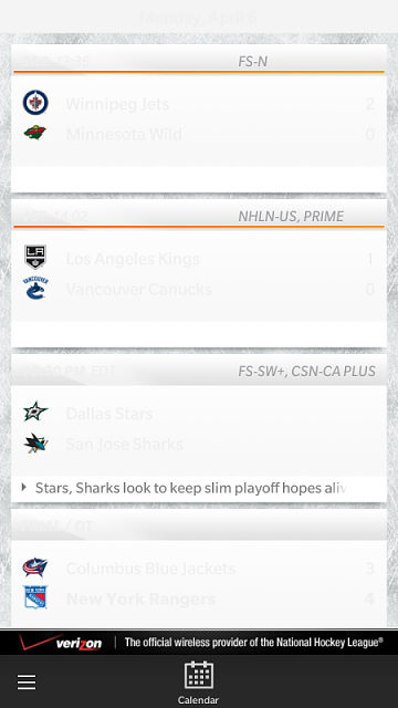 NHL GameCenter no longer working?-img_20150406_222009.png