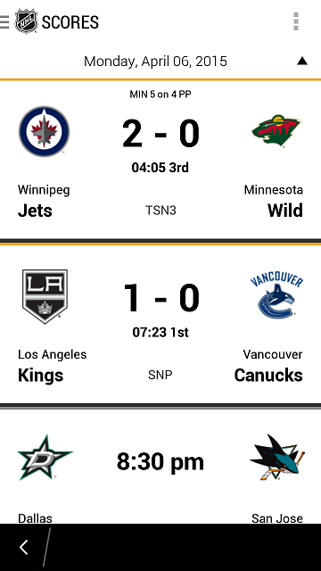 NHL GameCenter no longer working?-img_20150406_203546.png