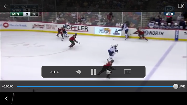NHL GameCenter no longer working?-img_20150406_203631.png