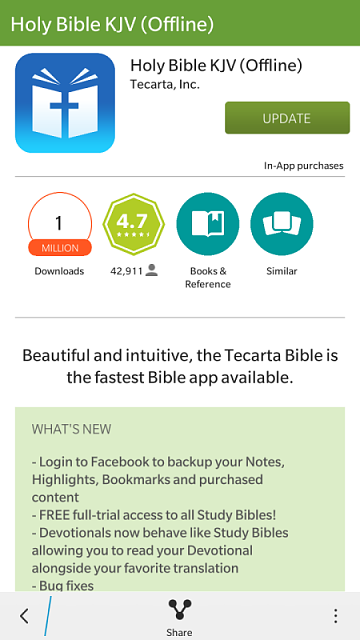 Android YouVersion bible app not working-img_20150414_133429.png