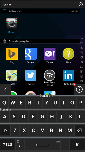 How to search installed apps for BB 10.3.1.1565 ?-img_20150421_095642.png
