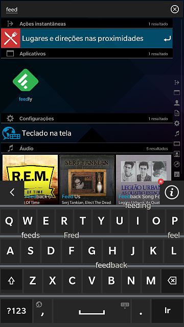 How to search installed apps for BB 10.3.1.1565 ?-img_20150421_095655.png