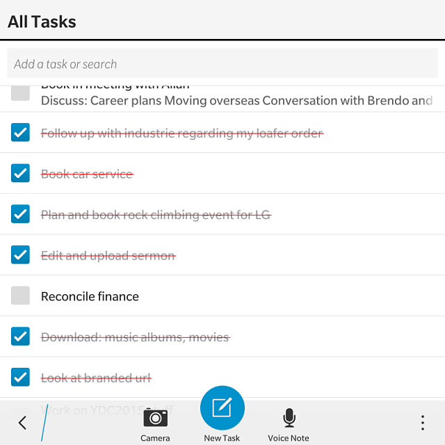 Remember app: show incomplete tasks only?-img_20150423_210932.png