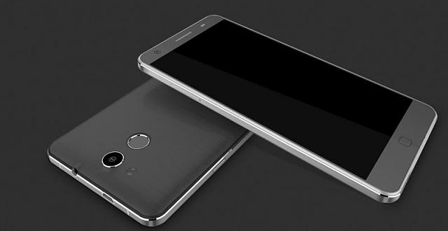 Chinese Elephone launching an Android 5.0 and Windows 10 dual-boot capable smartphone in June-elephone-upcoming-smartphone.jpg