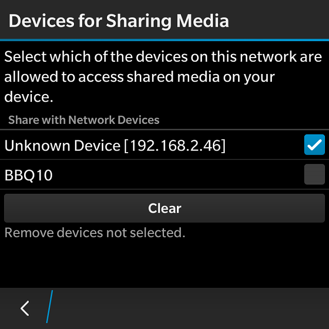 Tip / Tutorial: Playing Media from Your BlackBerry Device to a BD-H5900 Blu-Ray Player/TV-img_20150423_234948.png