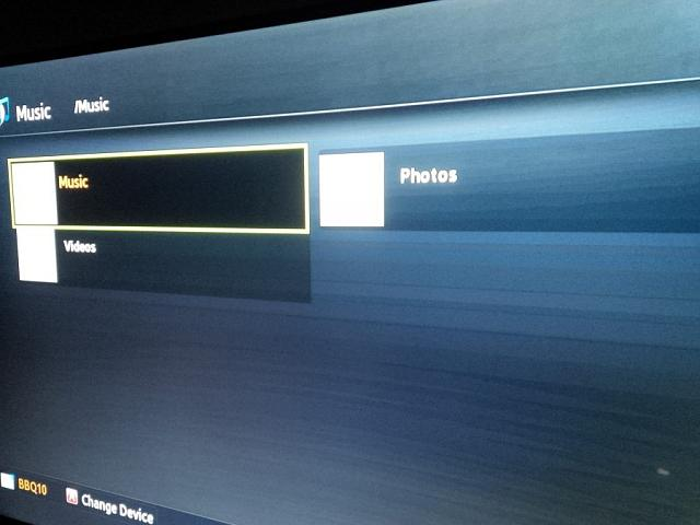 Tip / Tutorial: Playing Media from Your BlackBerry Device to a BD-H5900 Blu-Ray Player/TV-900_839850031.jpg