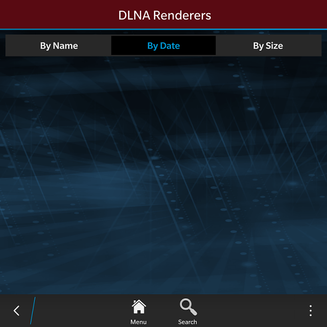 DLNA media players-img_20150426_082815.png