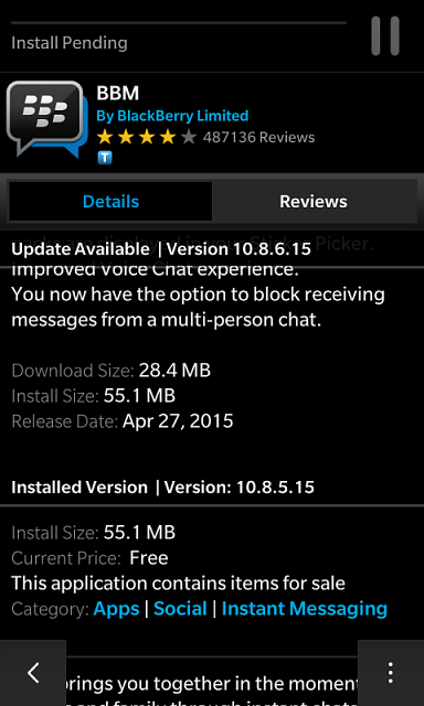 New BBM update April 27-img_20150427_201604.png