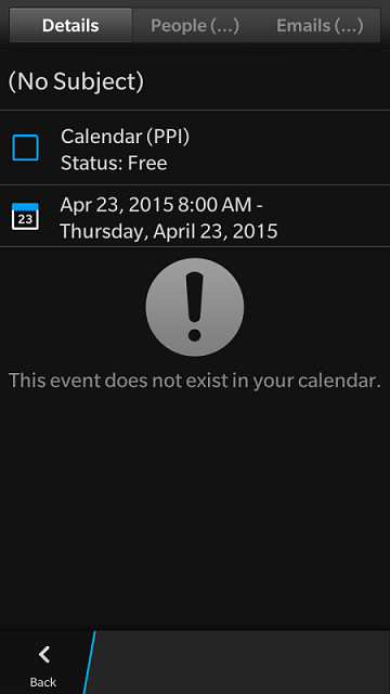 MS Exchange & Active Sync- Shared Calendar - Notifications-img_20150423_094701.png