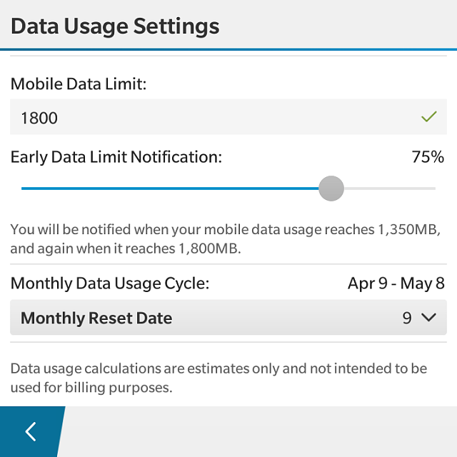 Data Usage Monitor Underestimating Compared to Carrier Reported Use-img_20150428_161911.png