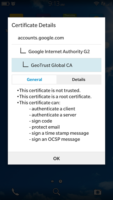 Email provider not trusted?-img_20150430_091346.png