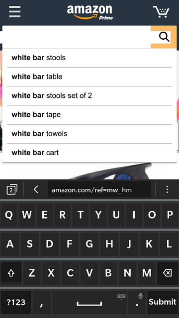 Amazon search box whited out?-img_20150505_221532.png