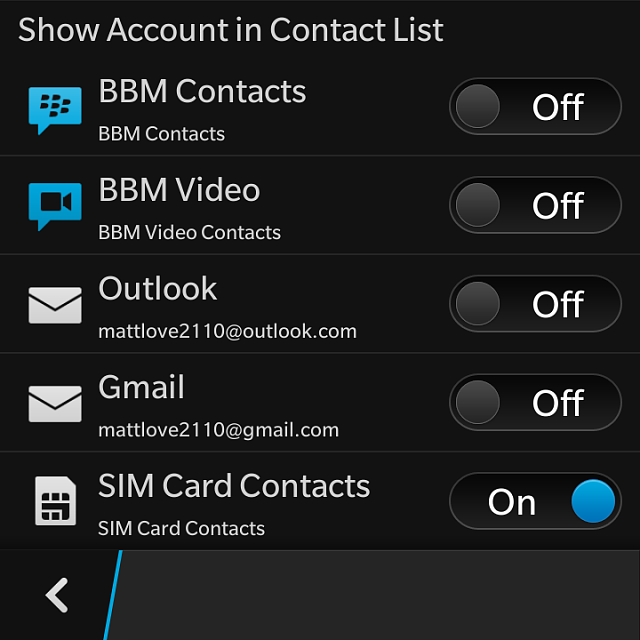 How I learned to hate BlackBerry 10 Contacts and Calendar less-img_20150507_092131.png