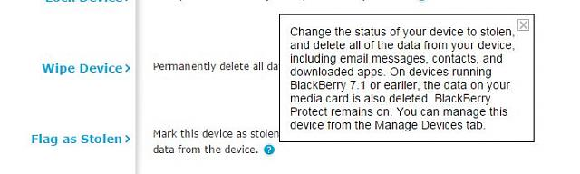 BB 10 - Blackberry Protect Anti-theft-bb_protect_02.jpg