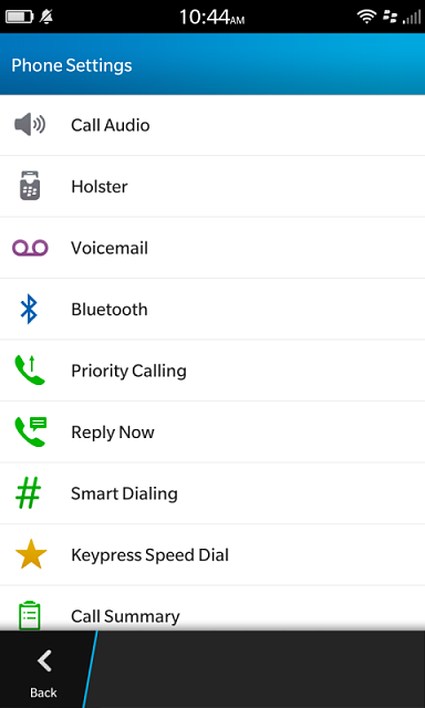 Call forwarding-img_20150518_104437.png