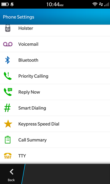 Call forwarding-img_20150518_104443.png