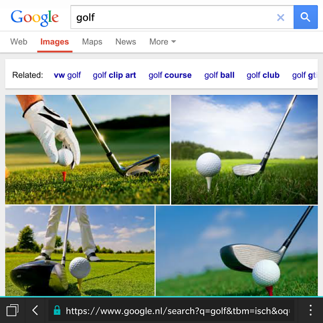 Getting rid of Low Res images in Google search-img_20150525_095359.png