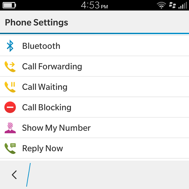 Bb10 does not have function to block calls?-img_20150526_165331.png