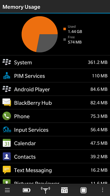 Phone using massive amount of memory on Z30!-img_20150526_221905.png