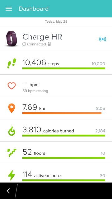BB10.3.1.1154 Bluetooth Fitbit-img_20150529_212951.png